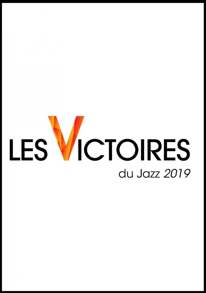 Victoires du Jazz 2019 : Fanny Pagès, Programmatrice de l'année